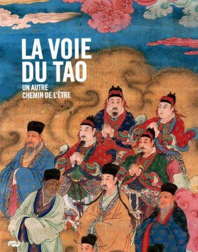 VOIE DU TAO (LA) : UN AUTRE CHEMIN DE L'ÊTRE: COLLECTIF