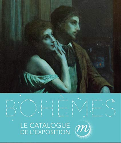 CATALOGUE BOHEMES: COLLECTIF