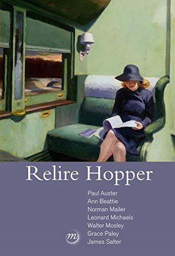 RELIRE HOPPER: COLLECTIF