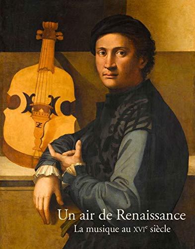 La musique à la Renaissance: Collectif
