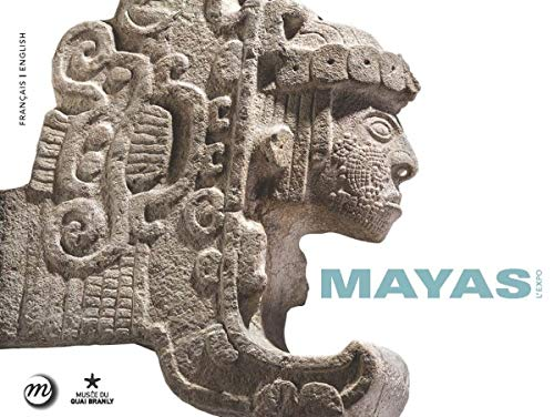 MAYAS L'EXPO: COLLECTIF
