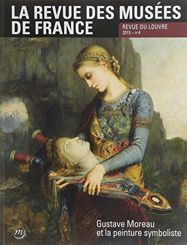 9782711862542: Revue des Musees de France N 4