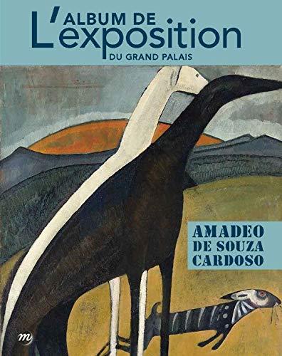 9782711863044: Amadeo, album