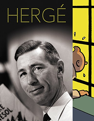 9782711863518: Herge catalogue (coedition rmngp/ed moulinsart)