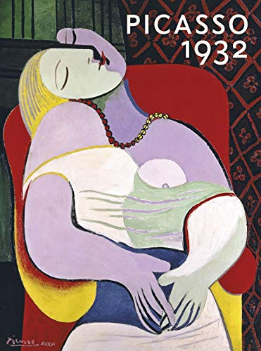 Picasso 1932: Madeline, Laurence et