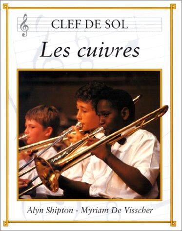 9782713016998: Les Cuivres