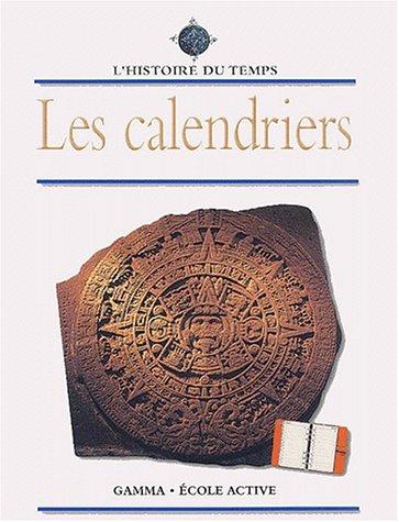 Les calendriers: Williams, Brian