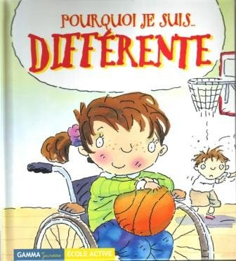9782713020667: Pourquoi: Pourquoi Je Suis Differente (French Edition)