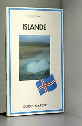 9782713100857: Islande
