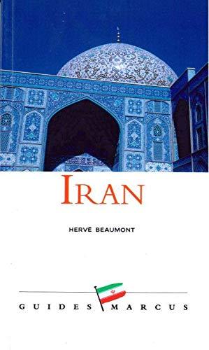 9782713103353: Iran
