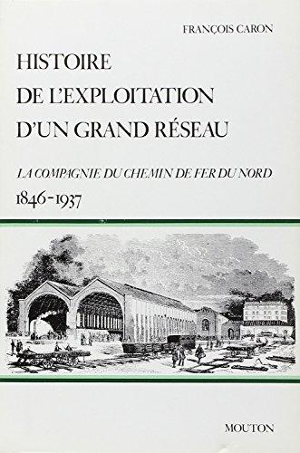 histoire de l'exploitation: Fran�ois Caron