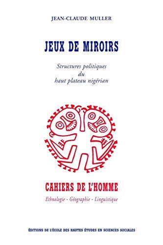 Jeux de lettres: Formes et usages de l'inscription en Italie, 11e-20e siecles (Studies in ...