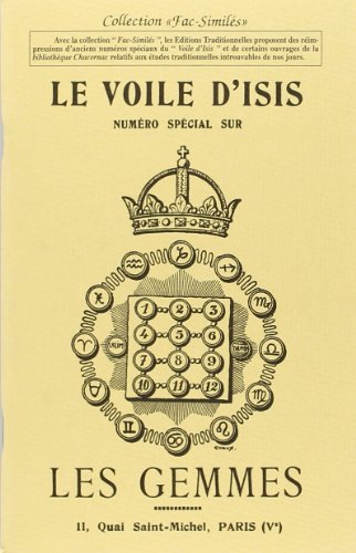 1929 (French Edition)