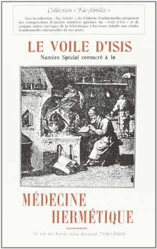 """Voile d'Isis (Le), juin 1927 : """"""""""""""""Spécial: COLLECTIF"""