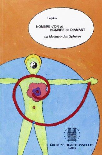 NOMBRE D OR ET NOMBRE DE DIAMANT: REGULUS