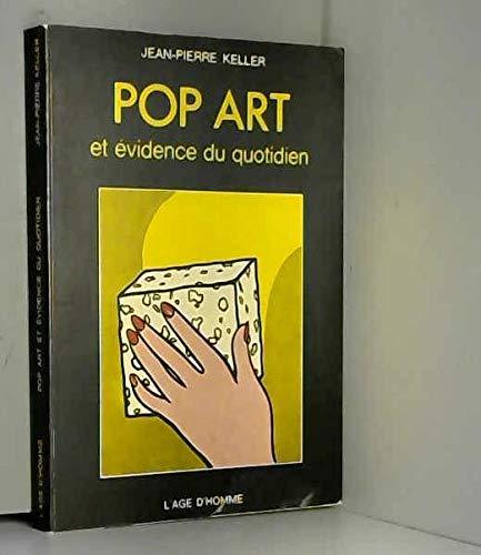 9782714001542: Les patisseries et les bonbons (La Petite encyclopedie pratique) (French Edition)