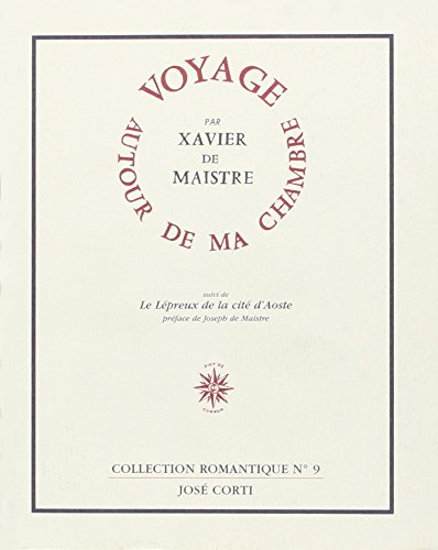 9782714300904: Voyage (French Edition)