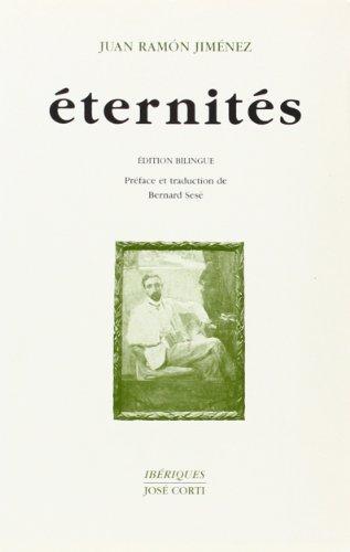 9782714307200: Eternités
