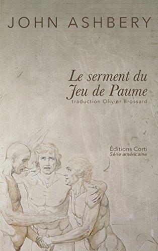 9782714311481: Le serment du Jeu de Paume