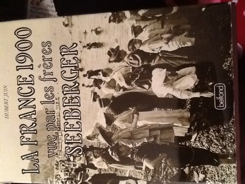 Les coulisses du krach de 1929: JUIN HUBERT