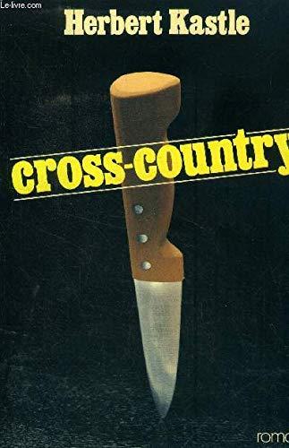 9782714412829: Cross-country