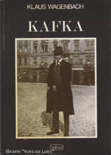Kafka.: Wagenbach,Klaus.