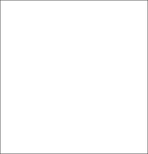 Cet homme est mort (Littérature étrangère): Wole Soyinka
