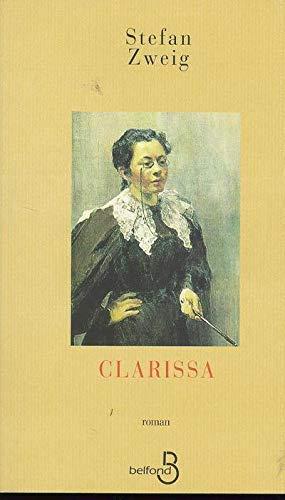 9782714427939: Clarissa