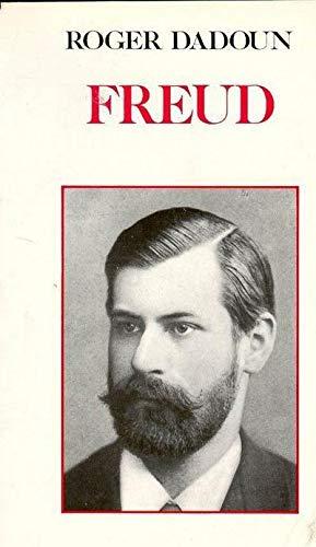 9782714428684: Freud