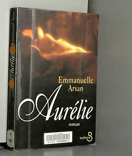 9782714431486: Aurélie