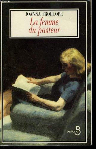 La femme du pasteur: n/a