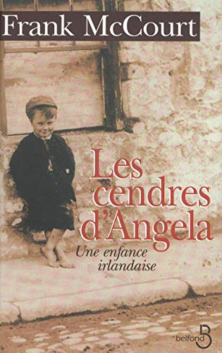 9782714433237: Cendres d'Angela (French Edition)