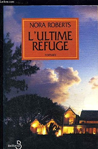 9782714434838: L'ultime refuge