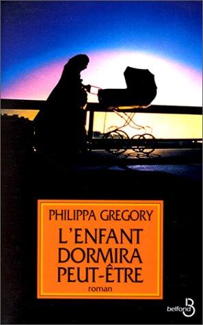 9782714435323: L'ENFANT DORMIRA PEUT-ETRE (French Edition)