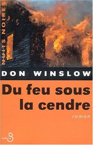 9782714437075: Du feu sous la cendre