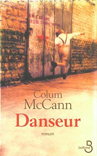 9782714437297: Danseur (French Edition)