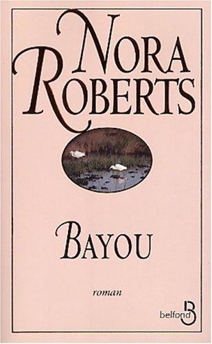 9782714438997: Bayou