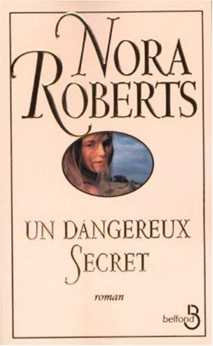 9782714440082: Un dangereux secret