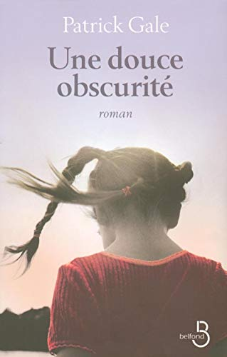 9782714440204: Une douce obscurite (French Edition)