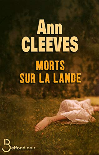 9782714443601: Morts sur la lande (French Edition)
