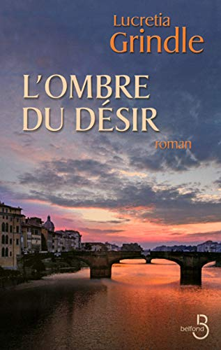 9782714443625: L'ombre du desir (French Edition)