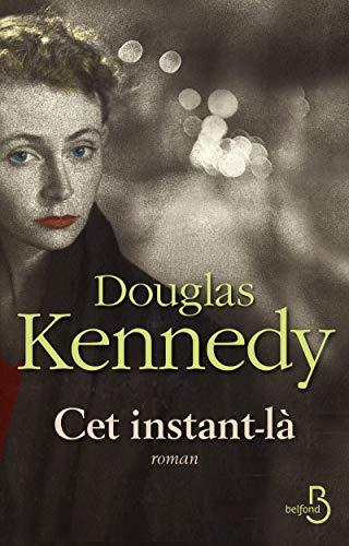 9782714443984: CET Instant-La (French Edition)