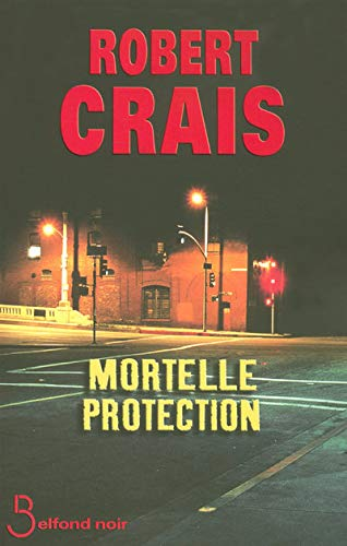 9782714444097: mortelle protection
