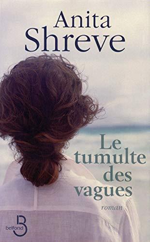 Le tumulte des vagues (2714444512) by SHREVE, ANITA