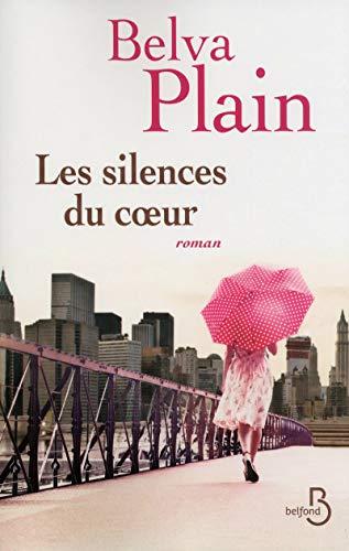 9782714445223: Les Silences du coeur
