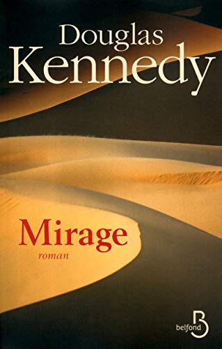 9782714446374: Mirage