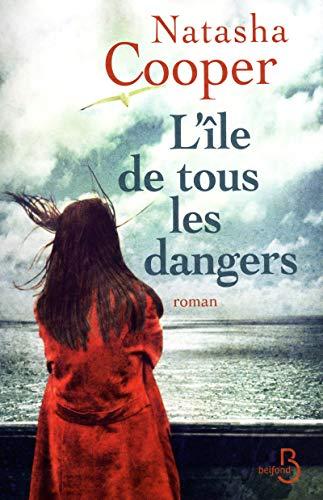 9782714446435: L'Ile de tous les dangers