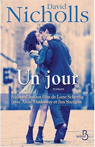 9782714447142: Un jour (French Edition)