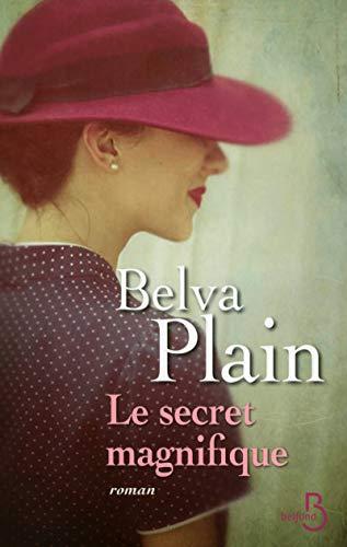 9782714450562: Le Secret magnifique