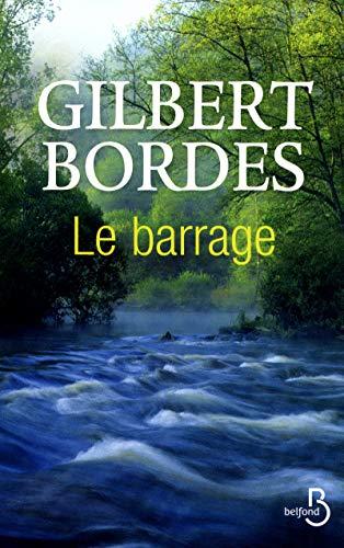 9782714451491: Le Barrage